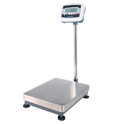 600LB Weight Digital Warehouse tcs cas weighing scale