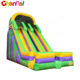 Mini Toddler Home Residential Inflatable Bouncer Jumping Castle Obstacle Course