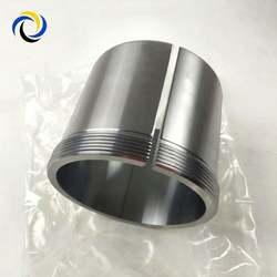 AH 32/670 Adapter sleeve/withdrawal sleeve for self-aligning ball/roller bearings AH32/670