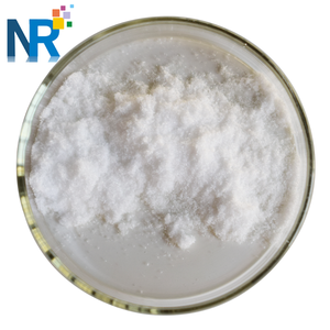Wholesale Cosmetic Raw Material Niacinamide powder/Nicotinamide