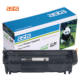 ASTA China Factory Optimum Price Compatible Universal Color Toner Cartridge For HP Original Laser Printer Copier