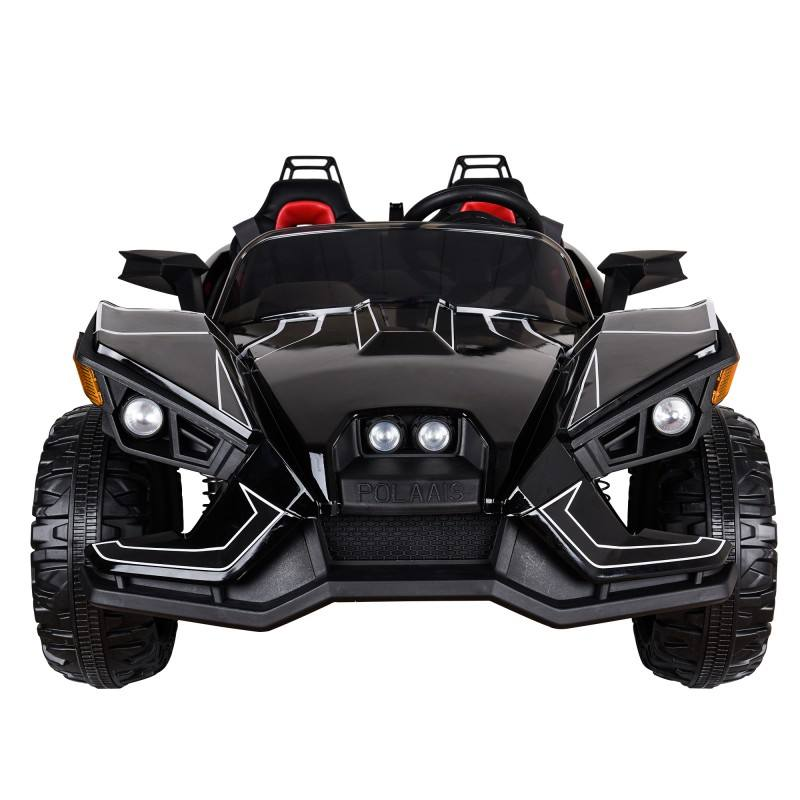 Polaris Slingshot 350CC Trike Scooter per Adulti