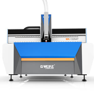 Hot Sale CNC 1325 AD 3D 4 Axis Carving Milling Engraving Wood CNC Router Machine with CE Good Price
