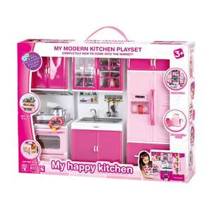 Modern Kitchen Toy Set Modern Kitchen Toy Set Suppliers And Manufacturers At Alibaba Com
