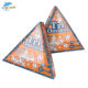 Domino Set China Supplies Tri Domino Set Custom Triangle Domino Professional Domino Set