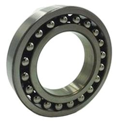 High Quality 2213 E-2RS1TN9 Self-aligning Ball Bearing