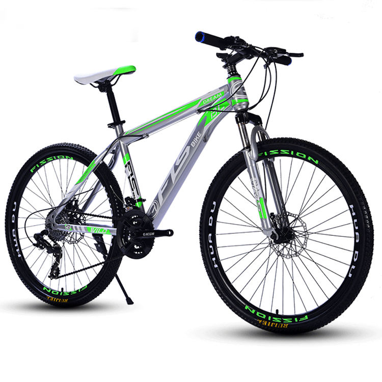 "2020 used frame 26"" 27.5 carbon frame mountain bike for men/giant 29"" bicycle mountain bike MTB from China/mountain bikes"