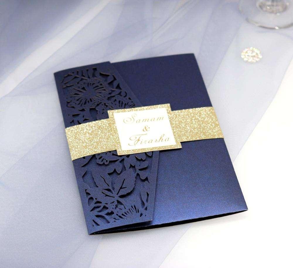 China Wedding Card Invitation, China Wedding Card Invitation Manufacturers  and Suppliers on Alibaba.com
