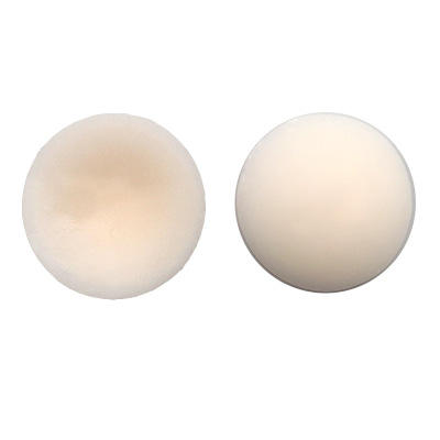The Ultimate Nipple Covers | Nippies Skin Sticky Adhesive Pasties - Caramel Skin