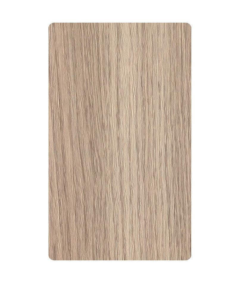 Eco-friendly color wood Pvc foam Plastic sheets WPC foam board for furniture cabinets