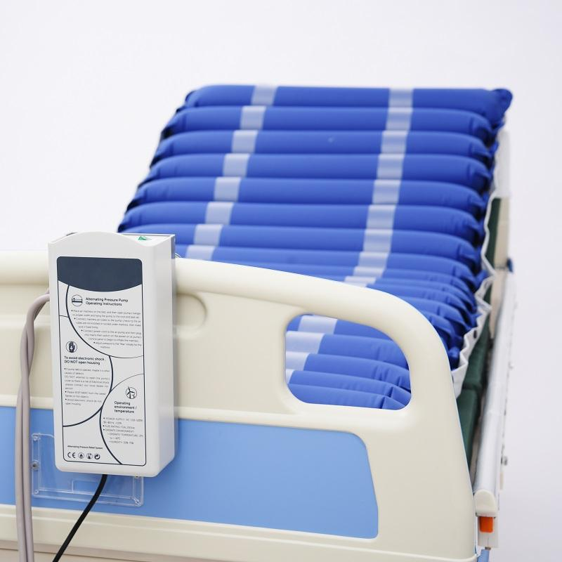 Anti Bedsore Decubitus Air Mattress