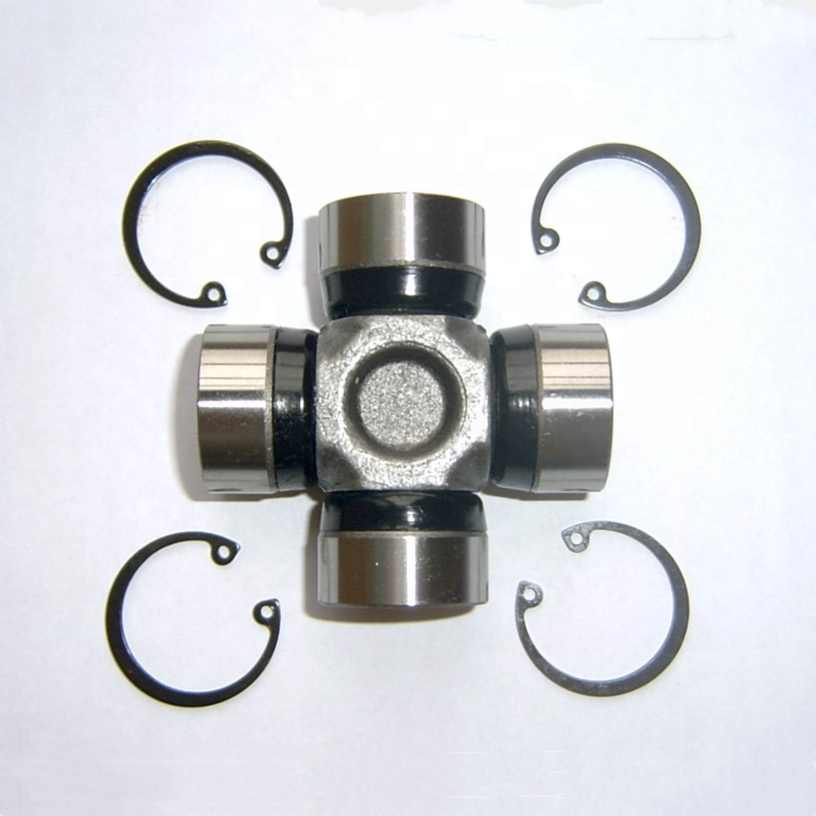 27*92 uj cross bearing ,universal joint GUT29