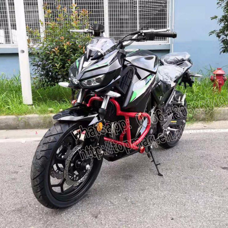 200cc 250cc new racing motorcycle