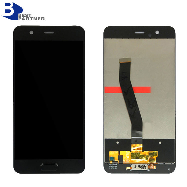 display for huawei p9 lcd screen digitizer , lcd for huawei p9