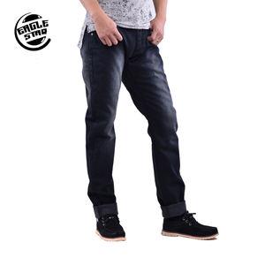 Catalogo De Fabricantes De Hombres Jeans Colombiano De Alta Calidad Y Hombres Jeans Colombiano En Alibaba Com