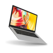 Hot Sale 2GB 32GB Lap Top Computer Fast Running Notebook PC