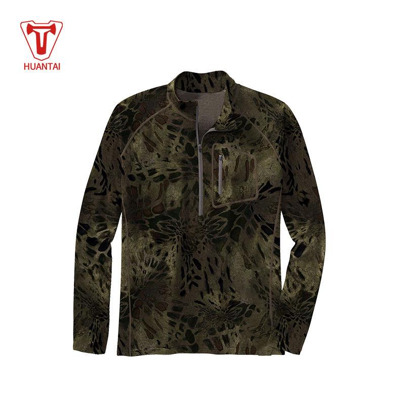 Оптовая продажа; Одежда из водонепроницаемого материала <span class=keywords><strong>охотник</strong></span>а, одежда для охоты, на открытом воздухе изготовленное на заказ