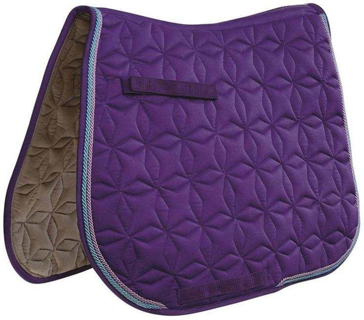 2020 Horse Saddle Pads / Horse Riding Equestrian Products