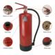 Extinguisher Fire Fire Extinguisher Price 1 2 3 4 5 6KGS ABC Powder Dry Extinguisher In Fire Fighting Industry