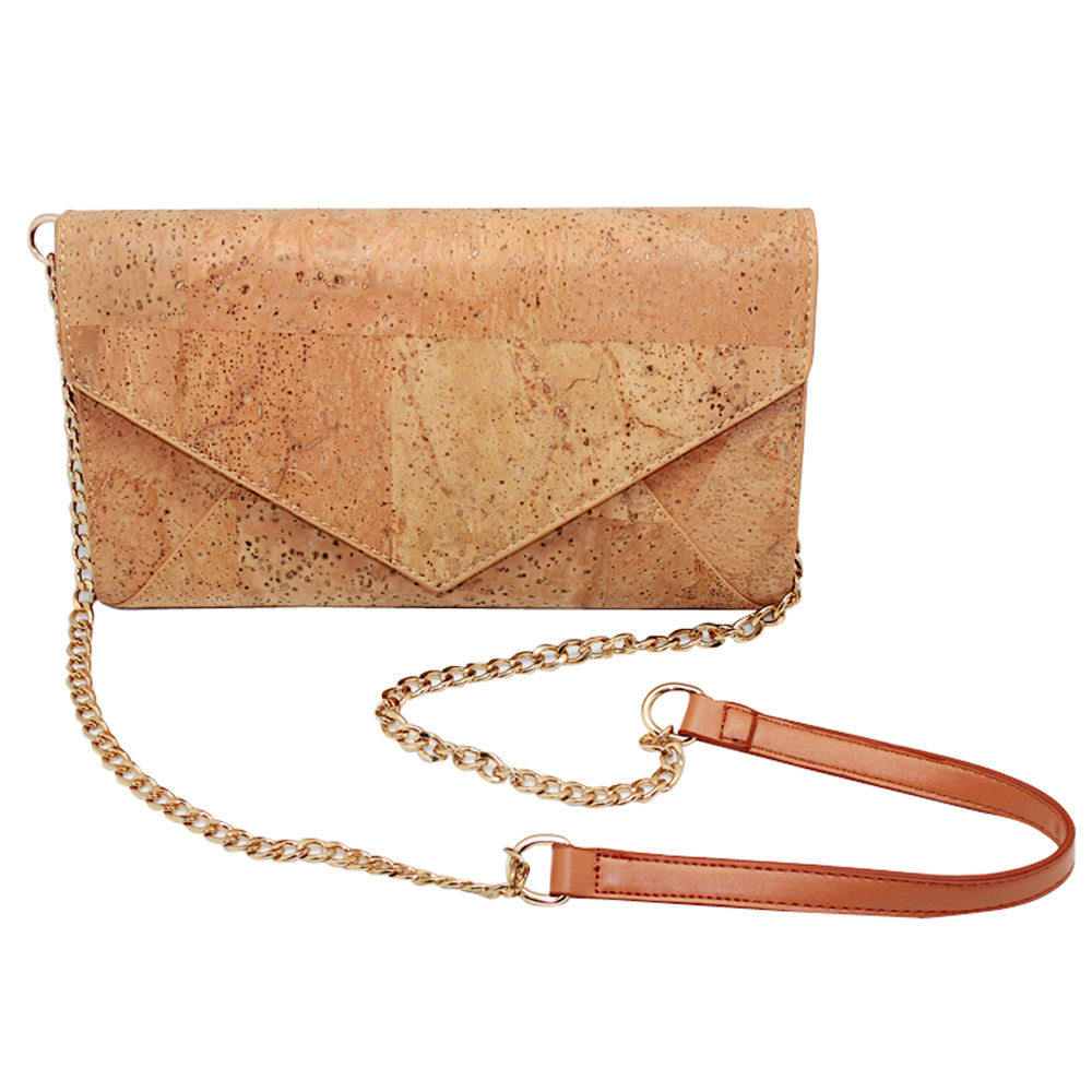 Boshiho Eco Friendly Products China Handbags Cork Portugal