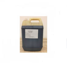 Aromatic Amine Epoxy Resin Curing Agent/ Hardener H133 for electronics potting