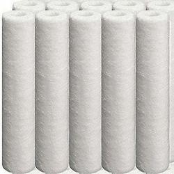 meltblown nonwoven fabric polypropylene