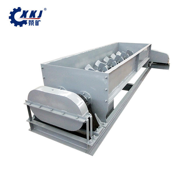 Small capacity 10tph 20tph 25tph log washer, double spiral log washer for sale