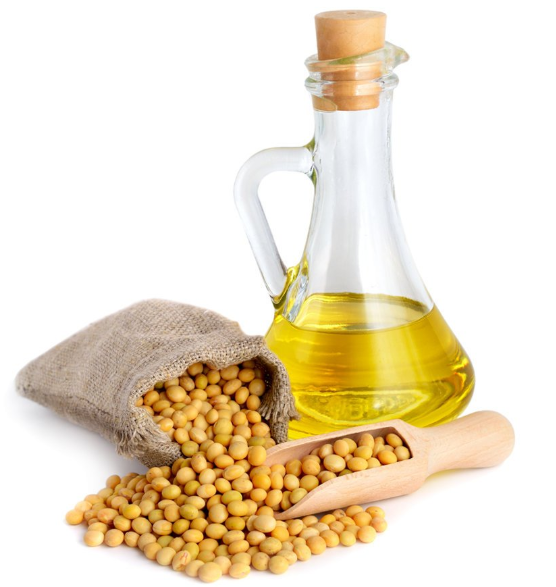 BEST SELLING REFINED SOYBEAN OIL FOR SALE