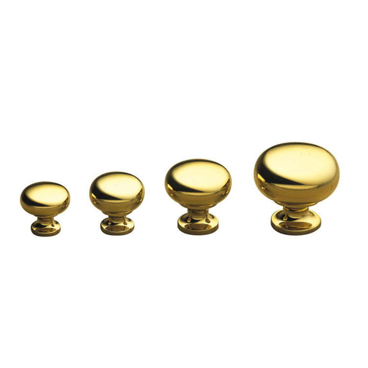 Factory directly wholesale modern drawer handles knobs , dresser drawer knobs