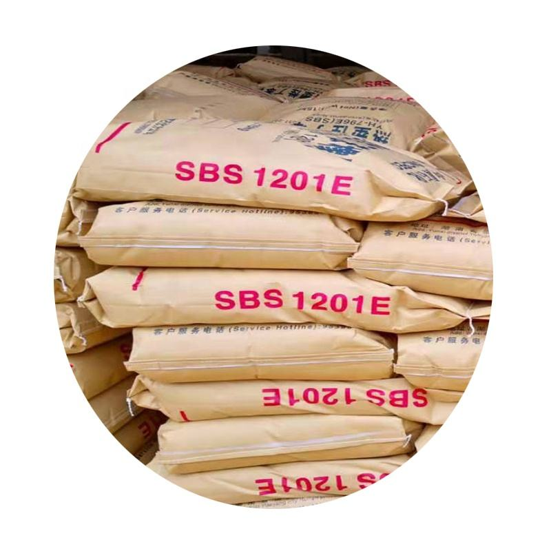 Promotional Reliable sbs modifier bitumen waterproof