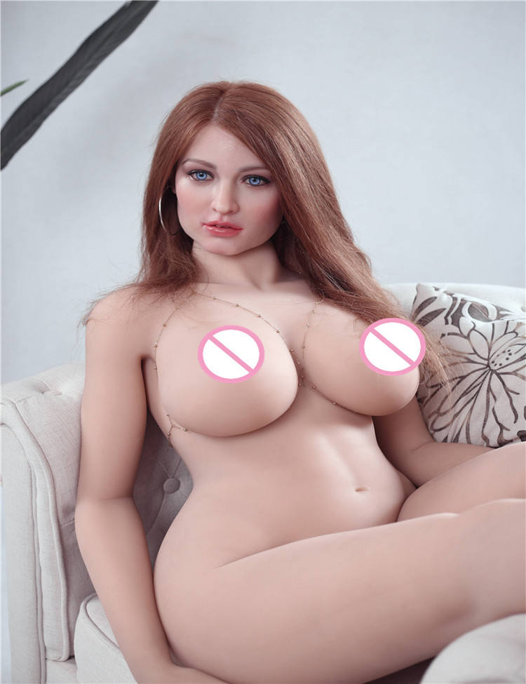Nessun odore di lunga vita AF bambola 161 centimetri new hot full body donna artificiale della vagina foto