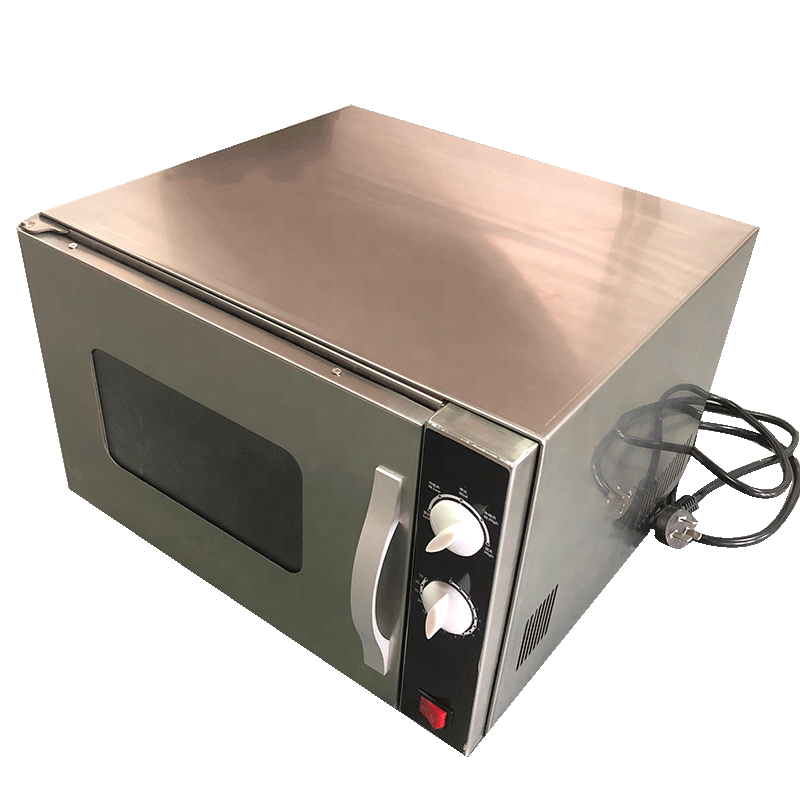 NEWSAIL di Costo-efficace 2000 W Commerciale Forno A Microonde