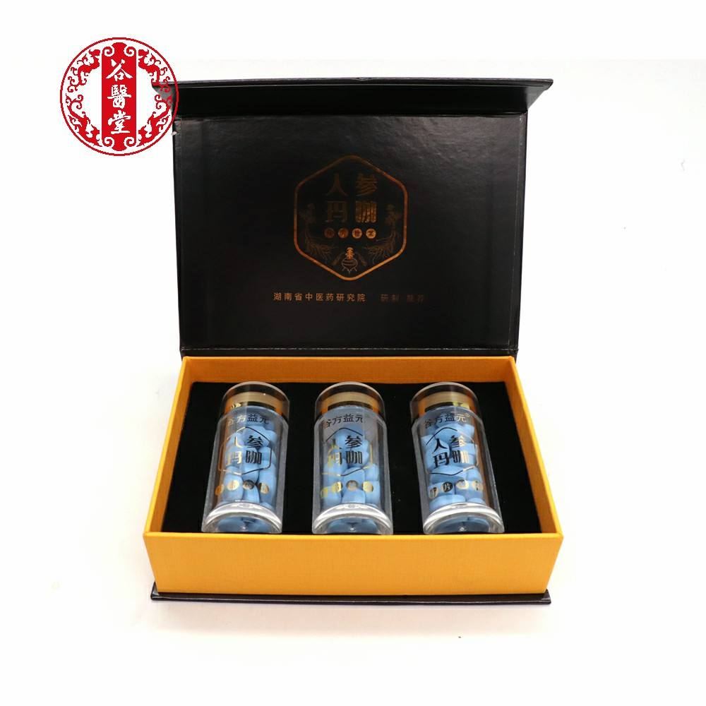 Chinese enhancement pills enhancer pill sex pills for men