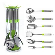 best selling products kitchen household items fashion kitchen utensils accesorios de cocina