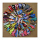 23 to 40 # kids boy girl sneakers casual children shoes Non-slip shoes school Running Shoes KH1121
