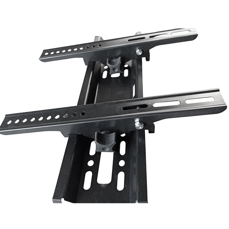 "Professional Factory Price Tilting TV Size 26"" ~ 55"" TV Wall Mount"