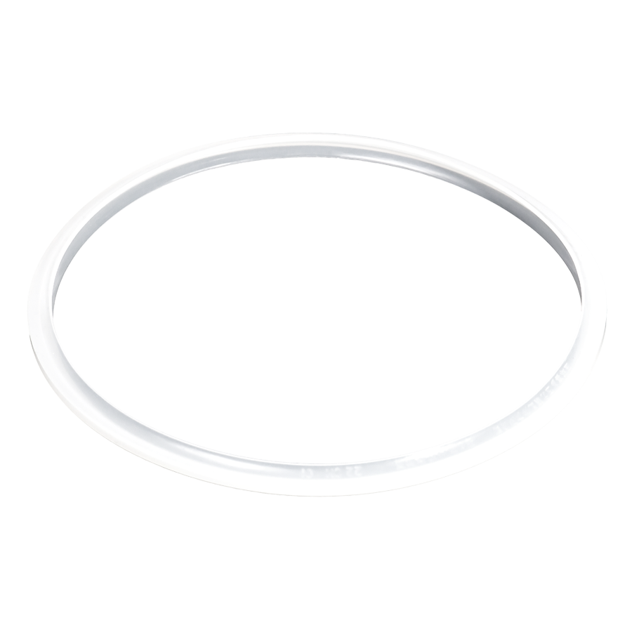 Seal ring /spare part for pressure cooker