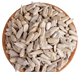 Wholesale Price Hulled Sunflower Seeds Kernels