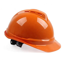Safety helmet construction safety hard hats V Gard safety helmet