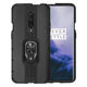 Shockproof case Super Drop resistance Armor anti hit back Mobile Case For OnePlus 7 phone case 1+7 Pro