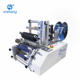 Automatic Paper Sealing Labeling Machine