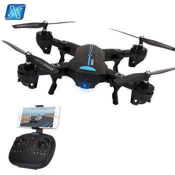 GPS Drone 5G 1080P Wifi IP Hidden Camera with GPS Folding Wifi Dron Profesional Quadcopter