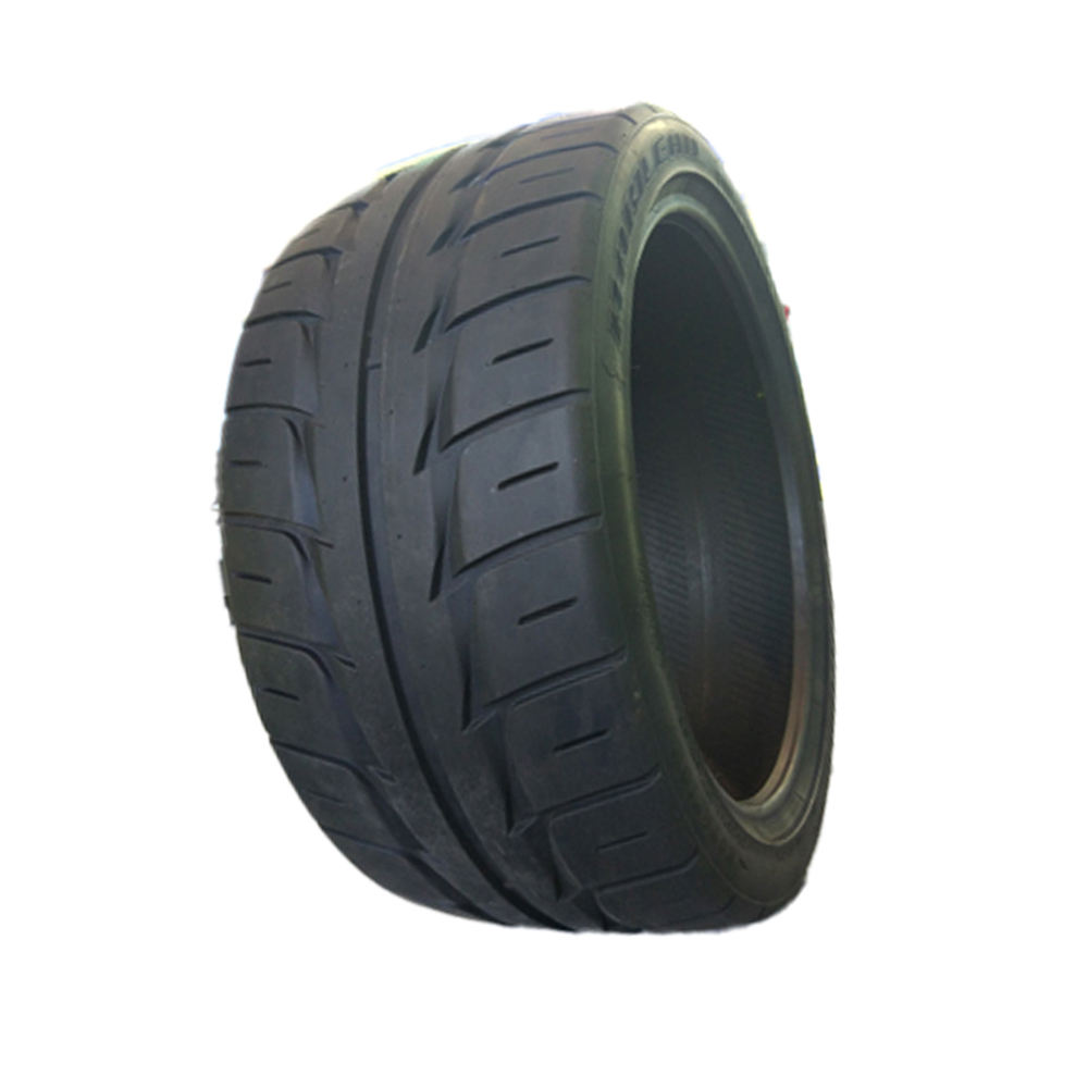 Made In China Shandong Factory Whosale Drifting Tyres 265/35R18 13 14 15 16 17 18 Inch Car Tire