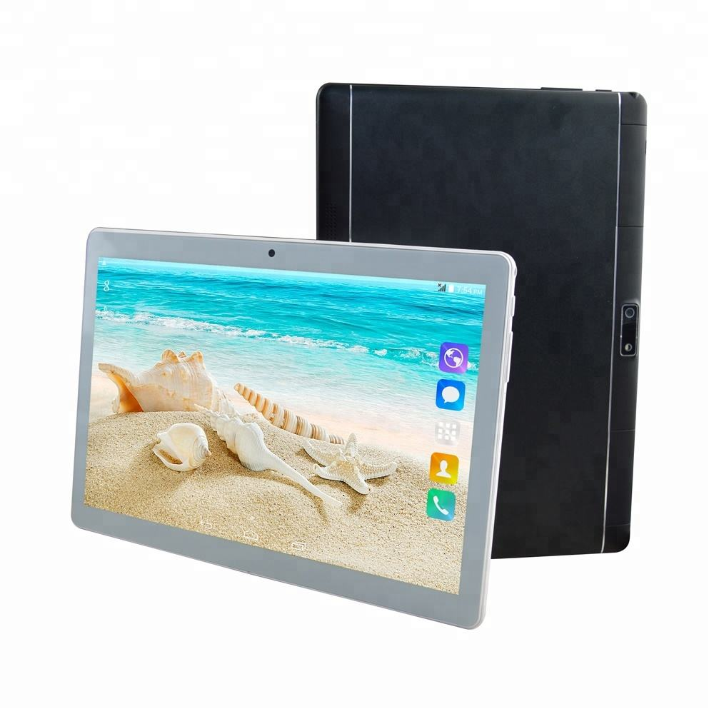 Veidoo Hadiah Ideal Grosir Android Tablet 10 Inch MTK6582 Quad Core WIFI Tablet PC