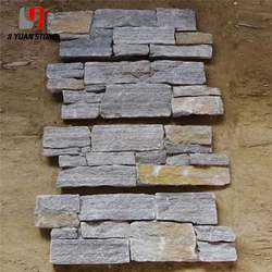 Special Price Veneer Stone Wall Cladding For House Decoration