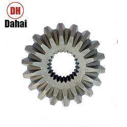 9247386 Side gear 09247386 For Terex Tr100 Tr60 Tr50 3307