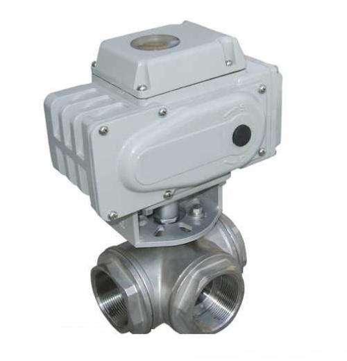 TKFM электрический контроль t тип 3 способ ful ПОРТ 1000 wog 316 шаровые краны из нержавеющей стали покупатель