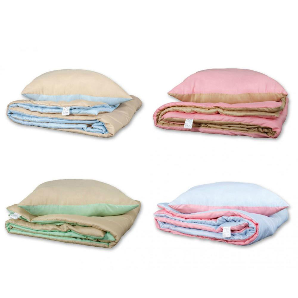 Fancy knitted Super Soft foldable kids cute car set throw blanket with pillow