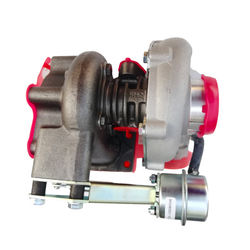 Original Turbo Charger for JAC Yutong Bus for Sale