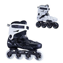 Urban All Terrain Freestyle Professional Durable Seba Adults Mens Aggressive Inline Skates